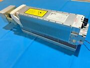 Coherent C Series 1138389 Rev Ab Class 4 Laser 150w Air Cooled - Pre Owned