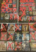 Movie Collection Family Movies Kids Movies Dvd Lot- Pick One Or Bundle