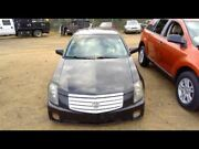 200k Tested Engine 2.8l Vin T 8th Digit Fits 05-06 Cts 463459