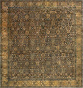 Oversized T A B R I Z Rug Size Adjusted Bb6683