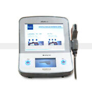 2020 New Wrinkle Removal Face Skin Care Hifu Ultrasound Machine For Salon Spa