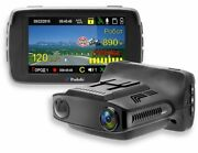 Dash Cameras For Cars Accessory Digital Video Recorder Global Positioning System