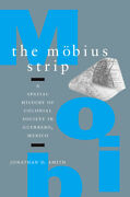 The Mabius Strip A Spatial History Of Colonial Society In Guerrero, Mexico