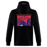 League Of Legends Lol K/da Akali More Pull Over Hoodie Official - Expeditedship