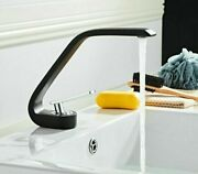 Contemporary Bathroom Faucet Top Graded Quality Single Handle Deck Mount Faucets