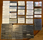 Approx 2300 Amateur 35mm Photo Slides Wales North Mid And South Dating 2000-2012