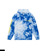 Sold Out Nwot Scott Disick Talentless Womenand039s Premium Hoodie Cloud Wash Sz Sml