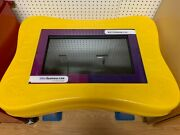 Play Table - Interactive Table For Kids - Specially Prod By Brainy Mouse Foundat