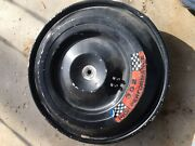 Ford 351 302 5.0 5.8 Air Cleaner Mustang Ho 1986 Windsor F250 F350 4x4 4bbl V8