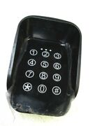 Gate1® Universal Wireless Touch Keypad For Gate1® Automatic Gate Openers