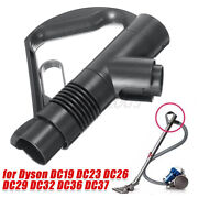 Durable Vacuum Cleaner Wand Handle For Dyson Dc19 Dc23 Dc26 Dc29 Dc32 Dc36 Dc37