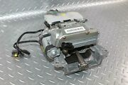 05-09 Continental 4dr Electronic Power Adjustable Steering Column Assembly Oem