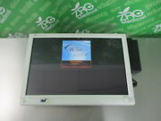 Stryker Endoscopy Wise 26 Hdtv Surgical Display Lcd Monitor With Power Adapter