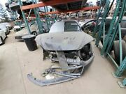 A5 Audi 2019 Front Seat 1156