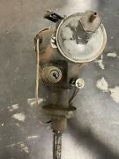 1964 426 Street Wedge Tach Drive Dual Point Distributer 244427