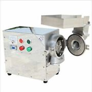 Chinese Medicine Grinder Cereal Grain Milling Machine Food Mill Grinder Y