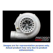 Precision Sp Cc Gen2 Pt6466 Ball Bearing Turbo 0.63 A/r T3 In / 4-bolt Out 900hp