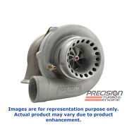 Precision Sp Cc Gen2 Pt5862 Ball Bearing Turbo 0.63 A/r T3 In / 4-bolt Out 700hp