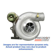 Precision Bolt-on Upgrade Turbocharger 15psi Actuator For 04-07 Subaru Forester