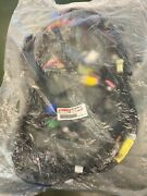 Yamaha Wire Harness Part 63p-82590-22-00 New