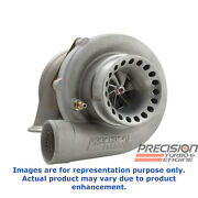 Precision Sp Cc Gen2 Pt6062 Ball Bearing Turbo 0.85 A/r Buick 3-bolt In Hd Act