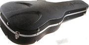 Martin C630 Harshell Case For Om And 000 14-fret Guitars--local Pickup Only