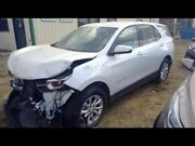 2k Tested Engine 1.5l Vin V 8th Digit Opt Lyx Awd Fits 18-19 Equinox 470676