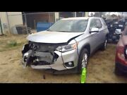 4k Tested Traverse 2019 Engine 470822