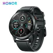 Honor Magic Watch 2 Smartwatches 46mm Armband Android Ios Fiteness Tracker