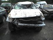 Transfer Case Automatic Classic Style 6 Speed Fits 14-17 Compass 1727171