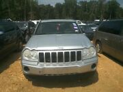 Motor Engine 3.7l Vin K 8th Digit Without Egr Fits 06 Grand Cherokee 2235734