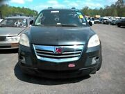 Motor Engine 3.6l Vin 7 8th Digit Opt Ly7 Fits 07-08 Acadia 1705052
