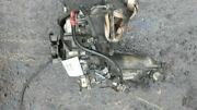 Automatic Transmission 4-134 2.2l 3 Speed Opt Md9 Fits 96-01 Cavalier 1962975