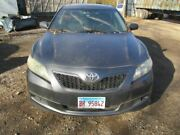 Chassis Ecm Suspension Tpms Right Hand Dash With Spare Fits 08-11 Camry 1276723