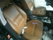 Passenger Front Seat Leather Electric Fits 05-06 Maxima 2259367