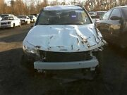 Transfer Case Automatic Classic Style 6 Speed Fits 14-17 Compass 1846445