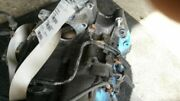 Automatic Transmission 2.0l Carbureted Engine Fits 88-89 Accord 1728451
