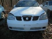 Automatic Transmission Fits 04-08 Forenza 1435905