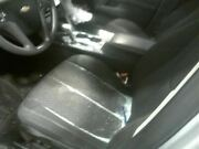 Driver Front Seat Bucket Cloth Without 8 Way Power Fits 14-17 Equinox 2270692
