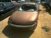 Automatic Transmission 4-134 2.2l 3 Speed Opt Md9 Fits 96-01 Cavalier 2251573