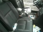 Passenger Front Seat Leather Electric Sl Fits 07-08 Maxima 2178962