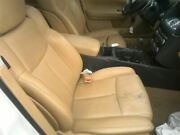Passenger Front Seat Leather Electric Heated Fits 09-10 Maxima 2220032
