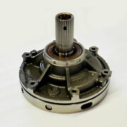 One New Transmission Pump Replaces Case Part Number 181199a4