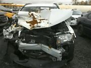 Transfer Case Automatic Classic Style 6 Speed Fits 14-17 Compass 1839528