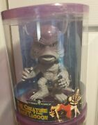 Funko Force Monsters Of The Movies Creature Lagoon Universal Monsters B/w 2003