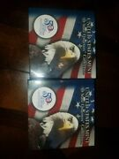 Bu 2007 P And D Utah - United States Mint 50 State Quarters Collectionandnbsp