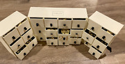 Brand New Jo Malone Advent Calendar 2018 Limited And Sold Out