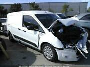 Front Door Right Ford Transit Connect 17 18 Electric Cargo-van Local Pickup Only
