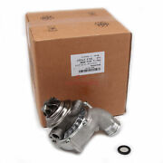 Turbo Chargers W/ Filter Meshandnbspfit For 2010-2018 Audi A6 A7 A8 4.0tfsi 079145721