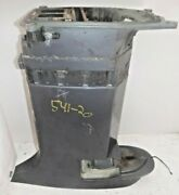 Yamaha Midsection Upper Casing 6e5-45111-23-8d Ox66 '00-05 115-200